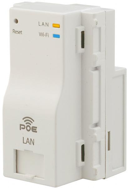 アバニアクト AC-WAPUM-300 WiFi WiFi AP ユニット 【TEL対応】 アクセスポイント