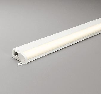 OL291151BR LED間接照明 オーデリック